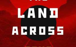 Gene-Wolfe-The-Land-Across