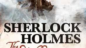 Sherlock-Holmes-Stuff-of-Ni