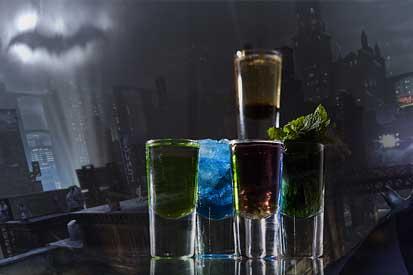 batman-arkham-asylum-cocktail