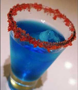 mass-effect-cocktail