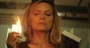 the-family-michelle-pfeiffer