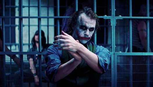 psicologia-filosofia-joker