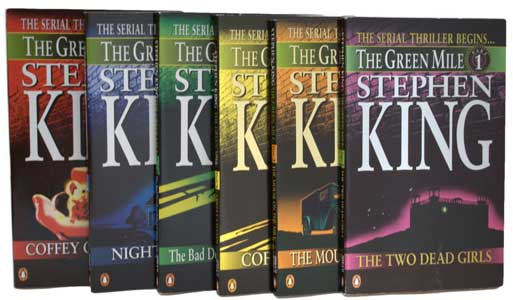 stephen-king-the-green-mile