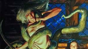 Marada-the-She-Wolf-cover