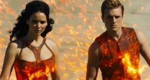 catching-fire-review