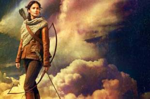 hunger-games-catching-fire-katniss