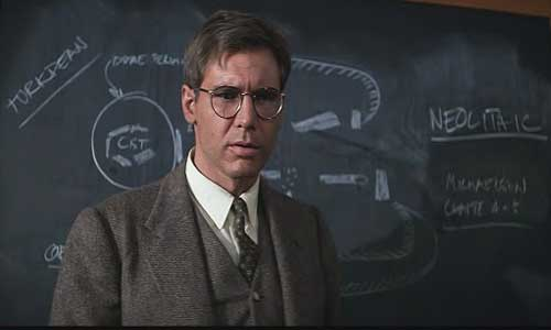 indiana-jones-teacher