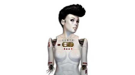 janelle_monae_robot