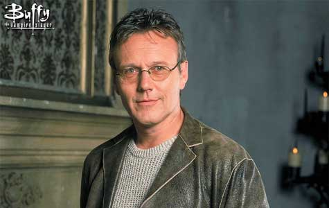 rupert-giles-buffy-vampire-slayer