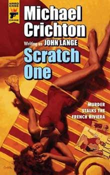 scratch-one-michael-crichto