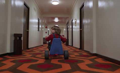 the-shining-corridor