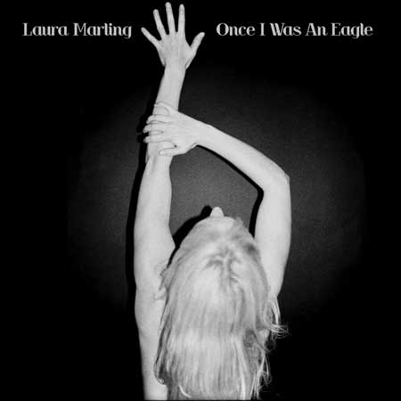 Laura-Marling-Once-I-Was-An