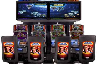 Star-Trek-Battlestations-slot-machine