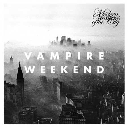 Vampire-Weekend-Modern-Vampires