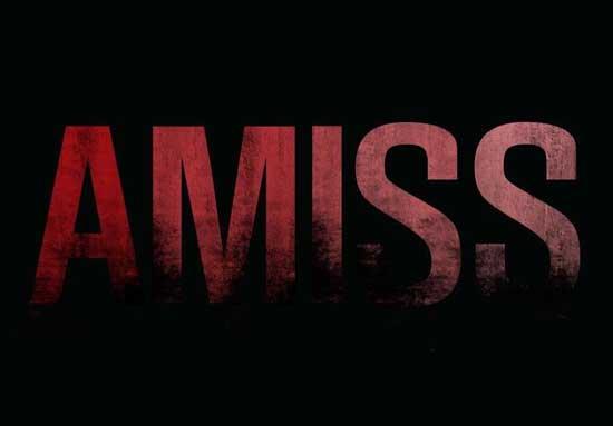 amiss-logo
