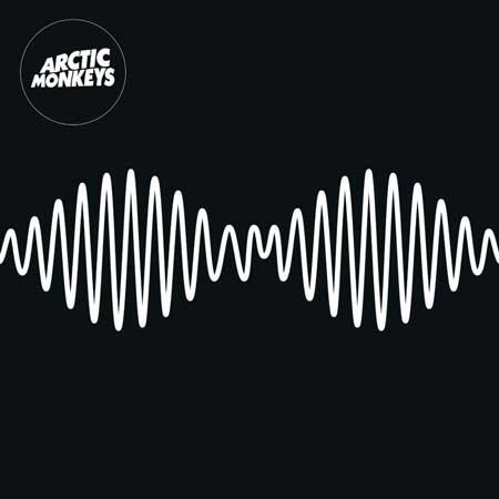 arctic-monkeys-AM