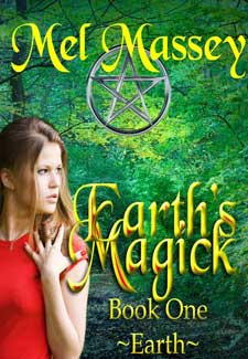 earth's-magick-mel-massey