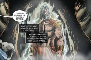 god-war-panel