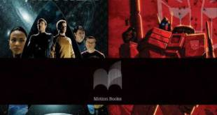 idw-madefire-motion-books