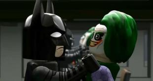 lego-dark-knight-interrogation