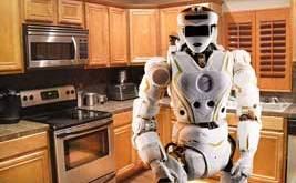 valkyrie-robot-kitchen
