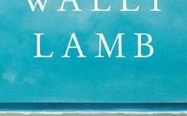 wally-lamb-we-are-water