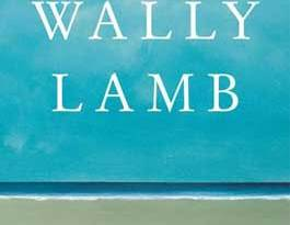 wally-lamb-we-are-water