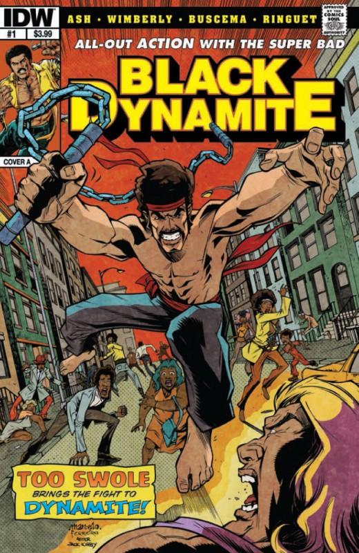 BlackDynamite_01-cover