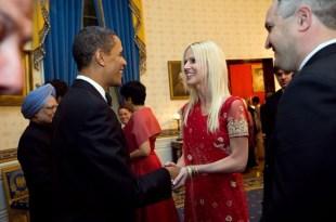 White-House-Obama-Michaele-Tareq-Salahi