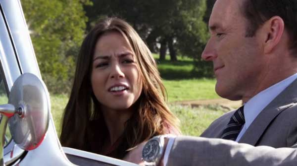 agents-of-shield-coulson-skye