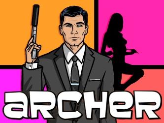 archer-tv-show-image