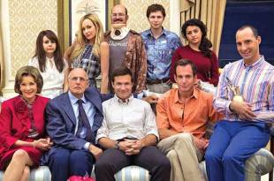 arrested-development-cast