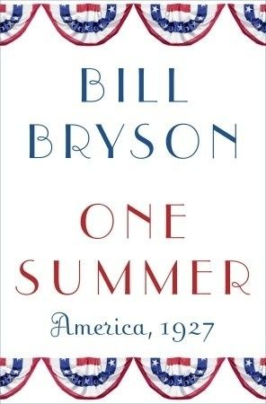 bill-bryson-one-summer-america-1927-cover