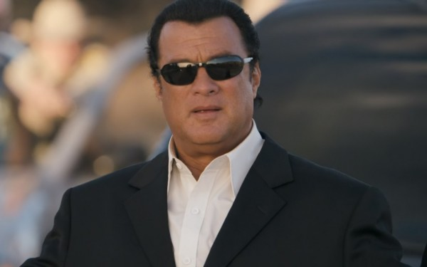 fat-Steven-Seagal