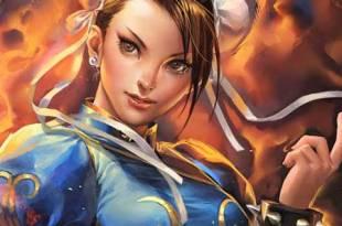 hottest-game-characters-chun-li