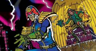 judge-dredd-cover
