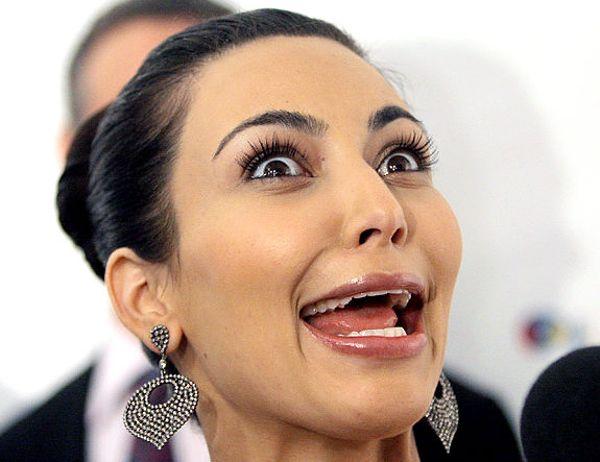 kim-kardashian-funny-face