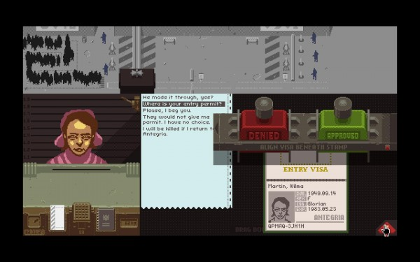 papers-please-screenshot