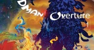 sandman-overture-cover