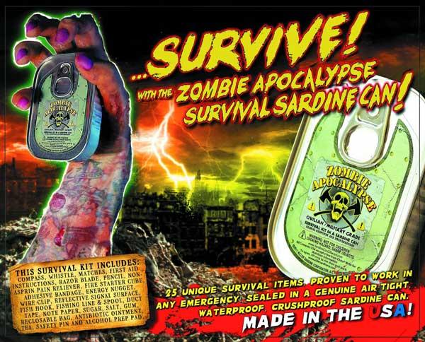 zombie-survival-kit-sardine