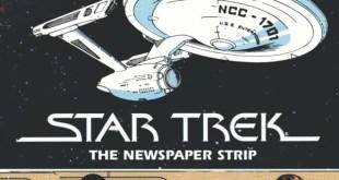 StarTrek_NewspaperStrips_Vol1