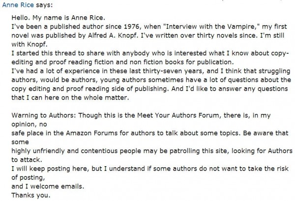 anne-rice-amazon-thread