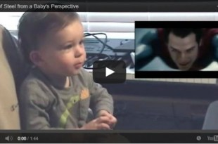 baby-watcing-man-of-steel