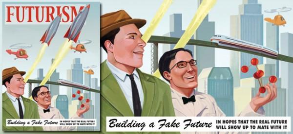 building-a-fake-future