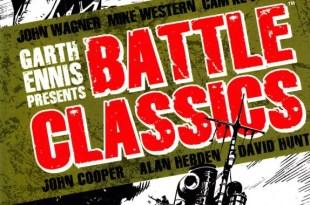 garth-ennis-presents-battle-classics-cover