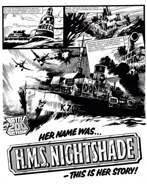 garth-ennis-presents-battle-classics-hms-nightshade
