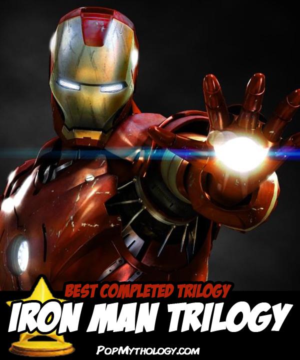 iron-man-trilogy-award