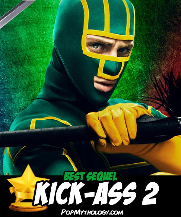 kick-ass-2-mythie-award