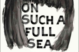on-such-a-full-sea-cover
