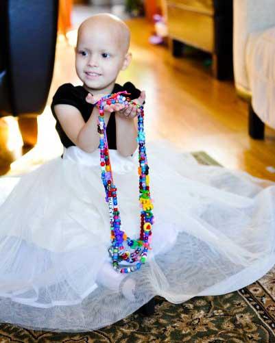 helena-kirk-bravery-beads